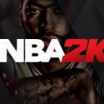 Group logo of NBA2K