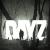 Group logo of DayZ