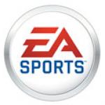 Group logo of Madden