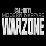 Group logo of Call of Duty